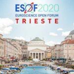 Concluso a Tolosa Euro Science Open Forum – Esof 2018. Ora il testimone passa a Trieste