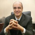 Colpi d'arma da fuoco contro la casa del giornalista del Gazzettino Ario Gervasutti