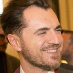 Pordenone: Confcommercio, Stefano Medici nel direttivo nazionale