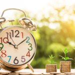 Friuladria Crédit Agricole lancia un nuovo prodotto nelle assicurazioni vita