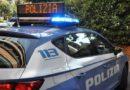Polizia: furti tra Pordenone e Veneto, arrestati quattro rumeni