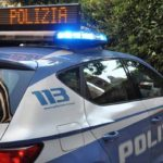 Rivende la bici rubata ed all'acquisto si presenta la Polizia: arrestato dopo resistenza agli agenti