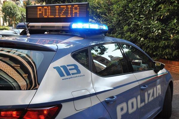 """Blitz della Polizia nei """"Centri Massaggi Cinesi"""" di ..."""