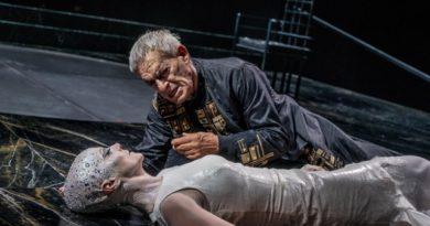 Anticipazioni della prossima Stagione teatrale per il Politeama Rossetti