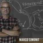 L'agronomo goriziano Marco Simonit vince il prestigioso premio dell'Organisation Internationale de le Vigne et du Vine