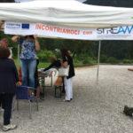 A Tramonti di Sotto si lavora al progetto Stream per la valorizzazione dei piccoli borghi