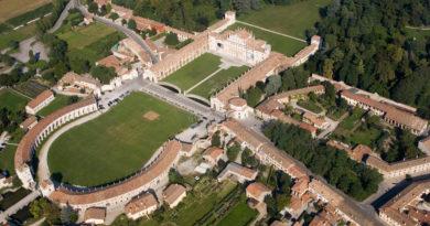Al via Villa Manin Estate con il concerto di Francesco Gabbani