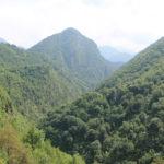 Giovanissimi escursionisti tedeschi si perdono in Val Tramontina. Ritrovati dal Soccorso Alpino