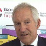 Muore a Trieste Pierpaolo Ferrante direttore esecutivo di Esof 2020