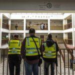 Famiglia torna da Fvg in Macedonia per nozze, uccisi