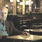 È morto il politico e scrittore Stelio Spadaro, storico esponente della sinistra triestina