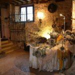"""20 e 21 ottobre: """"In Autunno: Frutti, Acque e Castelli"""" ai Castelli di Strassoldo, Cervignano del Friuli (Ud)"""