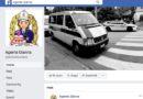 Arrestato spacciatore di droga grazie ad una segnalazione sui canali social dei vigili