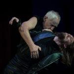 Un inedito Amleto inaugura la stagione del Teatro Sloveno di Trieste