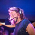 Barcolana del 50°: concerto di beneficenza di Bob Sinclar per l'ospedale infantile Burlo Garofolo