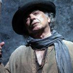 """Teatro Stabile del Friuli Venezia Giulia: la stagione si apre con """"I Miserabili"""""""