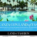 Palmanova Outlet Village ed Eden Viaggi: al via il concorso per i visitatori