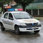 Rapina con aggressione a Camino al Tagliamento: arrestata all'estero anche la complice