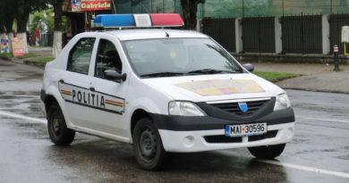 Arrestato in Romania rapinatore seriale di appartamenti. Era latitante da un anno