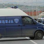 Famiglia sterminata in Macedonia: stampa locale, il movente un contrasto sul matrimonio