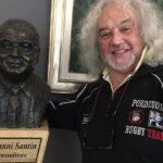"""Rugby, a Pordenone un torneo di """"Old"""" per ricordare Giovanni Santin"""