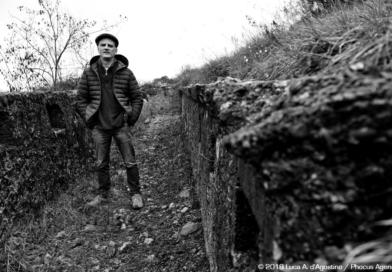 4 x 8. Cent'anni di vittime dimenticate: un progetto tra musica, teatro, scrittura e immagini racconta la storia del Nordest