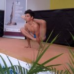 Yoga Sport, gli atleti pordenonesi sugli scudi ai campionati italiani