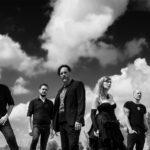 Miela Music Live: con tour Face-B dei salentini Nidi d'Arac
