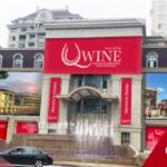 Cinesi tutti pazzi per il vino friulano: 15 cantine partecipano al QWine di Qingtian