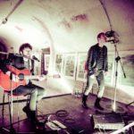 Secret Concert una super edizione per Barcolana 50
