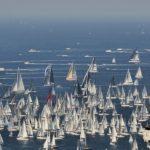 Presentata a Trieste la 51ª edizione della Barcolana: 11 giorni di festa del mare