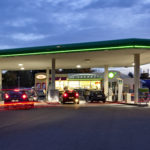 Sconti benzina confermati per il 2019 anche per le auto da Euro 0 a Euro 4