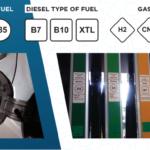 Nuove sigle per i carburanti: la normativa entra in vigore il 12 ottobre
