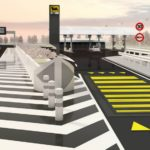 Recuperare energia dalle frenate: collaborazione tra Autovie Venete e Lybra