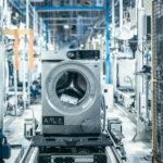 Economia e crisi industriali: Francesco Vanin del Ministero del Lavoro ottimista su Electrolux