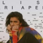 """Elisa, nuovo album e tour con """"Diari aperti"""". Unica data in regione al teatro Rossetti"""