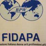"""Fidapa Pordenone, """"Le emozioni una bussola per orientarci"""" il 9 ottobre"""