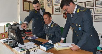 Una casa di riposo di Trieste evade totalmente le tasse per centinaia di migliaia di euro