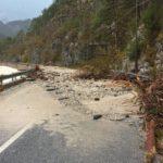 La situazione delle strade del Friuli Venezia Giulia dopo il maltempo: aggiornamenti