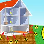 Radon: il Friuli Venezia Giulia una delle regioni più inquinate. Il gas seconda causa di tumori