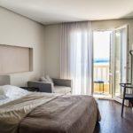 Alberghi in rivolta: esclusi dai fondi regionali gli hotel aperti ai migranti