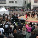"""Fervono i preparativi per la manifestazione """"Incontriamoci a Pordenone"""""""