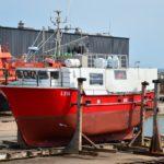 Lavoro/2: Barcolana job, lavorare nei settori del mare. Laboratori e recruiting days