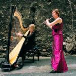 Al via la nuova Stagione dei Concerti  al Conservatorio Tartini a Trieste