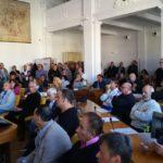 Lavoro/1: recruiting day a Monfalcone per fronteggiare crisi aziendali e disoccupazione