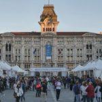 Migliaia di partecipanti a Trieste Next. L'evento di divulgazione scientifica era dedicato a tecnologia e natura