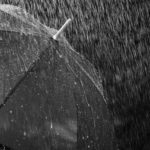 Forti piogge e temporali in arrivo, allerta meteo della Protezione Civile
