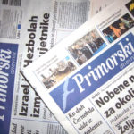 Contributi all'editoria: a rischio il Primorski Dnevnik, quotidiano della minoranza linguistica slovena