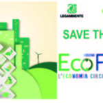 Economia circolare 4.0: il primo EcoForum in Friuli Venezia Giulia