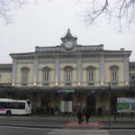 Rientrato allarme per i passeggeri del treno a Udine: la donna con raffreddore non ha coronavirus